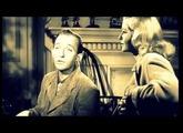 Bing Crosby & Martha Mears - White Christmas (1942)