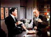 "Frank Sinatra - ""Jingle Bells"" (Concert Collection)"