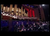 We Wish You a Merry Christmas - Mormon Tabernacle Choir