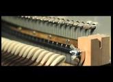 Introducing UNA CORDA - a new prepared piano