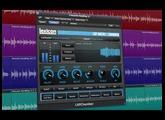 Lexicon LXP Chamber Algorithm Video (1.1).mov