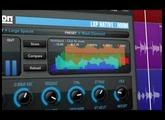 Lexicon LXP Overview Video (1.1).mov