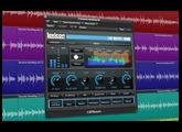 Lexicon LXP Room Algorithm Video (1.1).mov