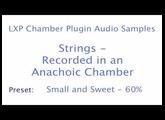 LXP Chamber Plugin Strings Samples.mov