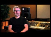 IK and Gavin Lurssen set to unveil revolutionary mastering product at NAMM 2016