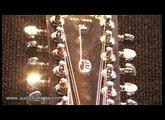 Martin J12SO Video Demo [NAMM 2011]