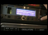 Eventide H8000 demo of lots of the presets