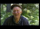 Le cueilleur d'arbres (documentaire)