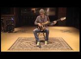 BOSS BC-1X Bass Comp featuring Janek Gwizdala