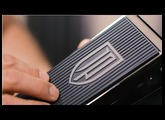Dunlop Product Preview : John Petrucci Cry Baby Wah