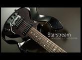 VOX Starstream Type 1 Modeling Electric Guitar