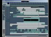 Roland Juno-60 Pure (19 Tracks)