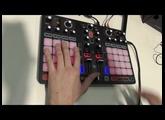 [NAMM] Hercules P32 DJ [EN]
