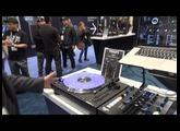 [NAMM] Mixars