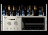 [NAMM] Eiosis E-Squared De-Esser Plug-in
