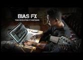 Introducing BIAS FX Desktop (feat. Tosin Abasi)