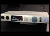 [NAMM] PreSonus Studio 192 Mobile Interface