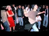 Bienvenue Au Club 25 Ans De Musiques Electroniques DOC FRENCH HDTV x264 ABiTBOL
