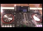 [NAMM 2016] Gemini SDJ-2000 Talkthrough Video