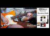 Big Trouble (Bo*Effects) HD - 12axSound demo