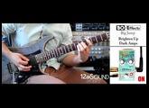 Big Jump (BO*Effects) HD - 12axSound Demo