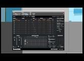 Eventide Octavox Harmonizer® Plug-in Overview