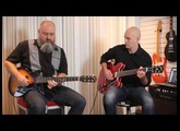 Country Guitars EZmix Pack – Playthrough demo