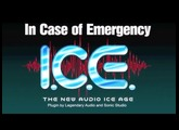 I.C.E. (In Case of Emergency) Plug-In Overview