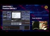 DUNE 2 Premium EDM Vol. 1 Soundset