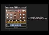 Demonic Virtuoso - Harpsichord for Kontakt