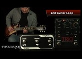 DigiTech TRIO+ Band Creator / Looper