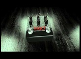 DigiTech TRIO+ Band Creator™ + Looper Introduction