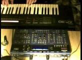 Novation Nova 2