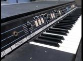 Siel Pianoquattro analog electric piano