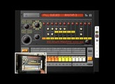 EGDR808 - Ableton Link demo