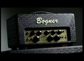Bogner Goldfinger 54 Phi with Owen Barry