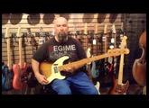 74 Tele Bass