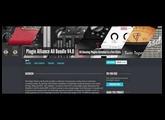 Plugin Alliance All Bundle V4 0 Trailer