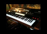UVI Synths Anthology Jupiter Strings