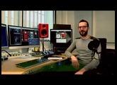 Review: Monkey Banana Gibbon 5 Studio Monitors & 10'' Subwoofer