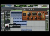 Using Waves H-Delay in Electronic Music Production: Part 2 – Bass, Synths, Pads