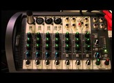 Yamaha Stagepas 600i Overview by Sight & Sound Eventz