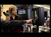 (EN) New STAGEPAS 400i & 600i PA System - Yamaha Musikmesse 2013