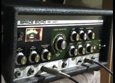 Roland RE-201 Space  Echo (Tape ) DEMO by Crazy Moto