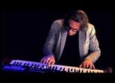 Midnight Creeper (Lou Donaldson) - Frank Montis (Crumar Mojo) | Lean Robbemont (Drums)