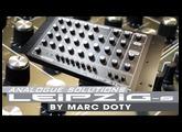 01-The Analogue Solutions Leipzig-S: Part 1: Oscillators