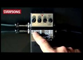 BOSS RV-6 Review | NEW for 2015 | Reverb Compact