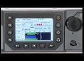 4MinX (HD)