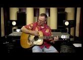 Acoustic Guitars Sale 1971 Yamaha FG300|(515) 864 6136|Acoustic Guitar for Sale