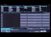 Tracktion T7 Multi Loop Sync
